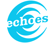 Echoes (2008-2009)