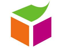 NOTSEG (2011-2012)