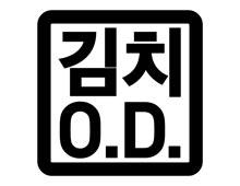 Kimchi Overdose (2015-)