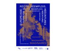 Imaginaires Maritimes (2017)